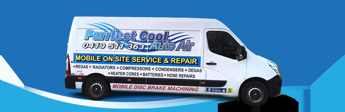 Car Gas Service Werribee